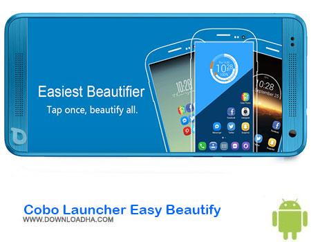 https://img5.downloadha.com/AliRe/1394/03/Pic/Cobo-Launcher-Easy-Beautify.jpg