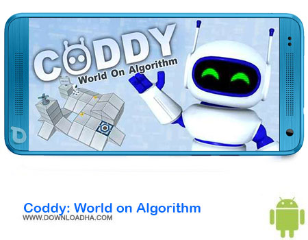 https://img5.downloadha.com/AliRe/1394/03/Pic/Coddy-World-on-Algorithm.jpg