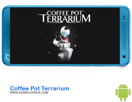 http://img5.downloadha.com/AliRe/1394/03/Pic/Coffee-Pot-Terrarium.jpg