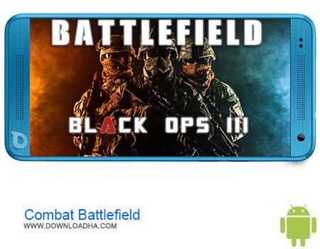 https://img5.downloadha.com/AliRe/1394/03/Pic/Combat-Battlefield.jpg