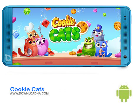 https://img5.downloadha.com/AliRe/1394/03/Pic/Cookie-Cats.jpg
