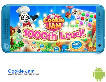 https://img5.downloadha.com/AliRe/1394/03/Pic/Cookie-Jam.jpg