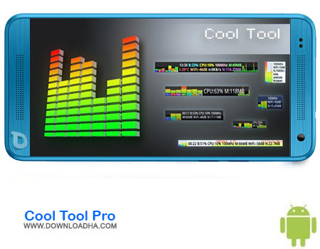 http://img5.downloadha.com/AliRe/1394/03/Pic/Cool-Tool-Pro.jpg