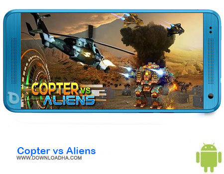 http://img5.downloadha.com/AliRe/1394/03/Pic/Copter-vs-Aliens.jpg