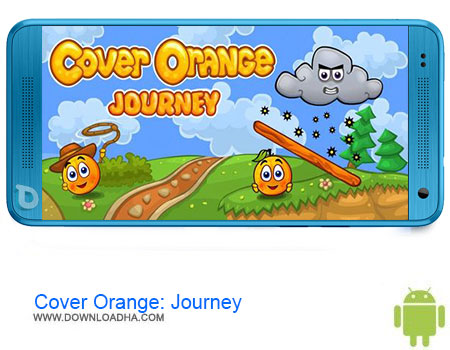 https://img5.downloadha.com/AliRe/1394/03/Pic/Cover-Orange-Journey.jpg