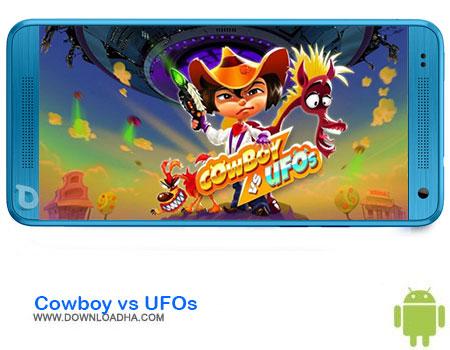 https://img5.downloadha.com/AliRe/1394/03/Pic/Cowboy-vs-UFOs.jpg