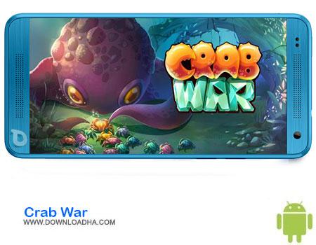 https://img5.downloadha.com/AliRe/1394/03/Pic/Crab-War.jpg