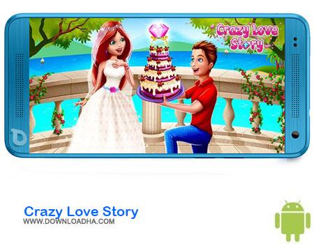 https://img5.downloadha.com/AliRe/1394/03/Pic/Crazy-Love-Story.jpg