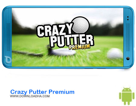 https://img5.downloadha.com/AliRe/1394/03/Pic/Crazy-Putter-Premium.jpg