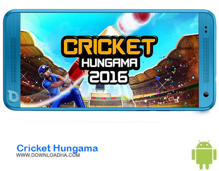 http://img5.downloadha.com/AliRe/1394/03/Pic/Cricket-Hungama.jpg