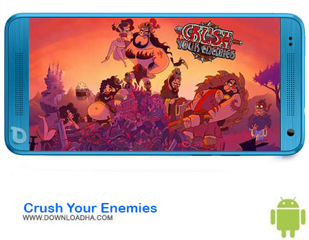 https://img5.downloadha.com/AliRe/1394/03/Pic/Crush-Your-Enemies.jpg