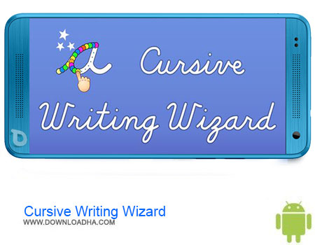 https://img5.downloadha.com/AliRe/1394/03/Pic/Cursive-Writing-Wizard.jpg