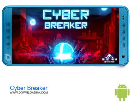 https://img5.downloadha.com/AliRe/1394/03/Pic/Cyber-Breaker.jpg