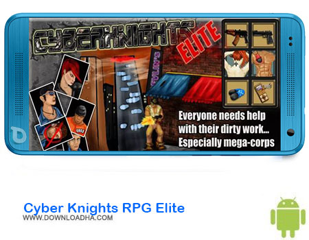 https://img5.downloadha.com/AliRe/1394/03/Pic/Cyber-Knights-RPG-Elite.jpg
