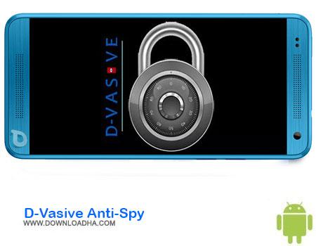 http://img5.downloadha.com/AliRe/1394/03/Pic/D-Vasive-Anti-Spy.jpg