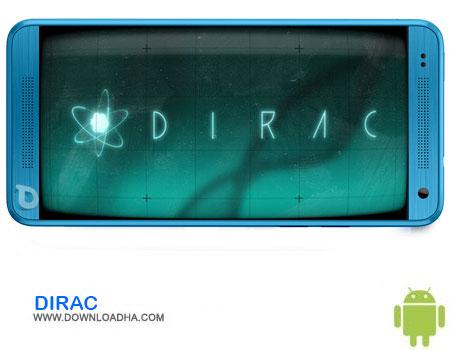 http://img5.downloadha.com/AliRe/1394/03/Pic/DIRAC.jpg