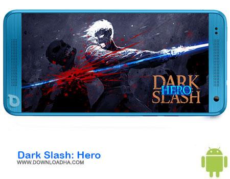 https://img5.downloadha.com/AliRe/1394/03/Pic/Dark-Slash-Hero.jpg