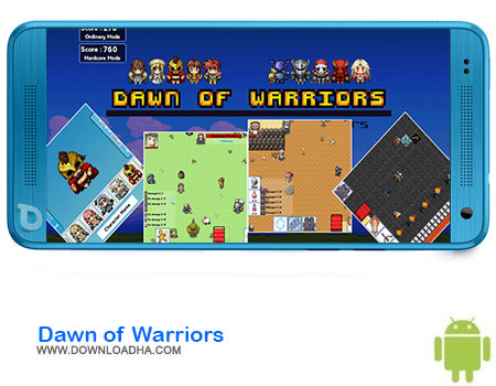 https://img5.downloadha.com/AliRe/1394/03/Pic/Dawn-of-Warriors.jpg