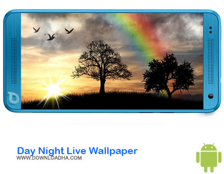 http://img5.downloadha.com/AliRe/1394/03/Pic/Day-Night-Live-Wallpaper.jpg