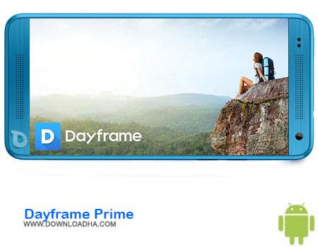 http://img5.downloadha.com/AliRe/1394/03/Pic/Dayframe-Prime.jpg