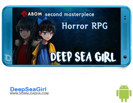 https://img5.downloadha.com/AliRe/1394/03/Pic/DeepSeaGirl.jpg