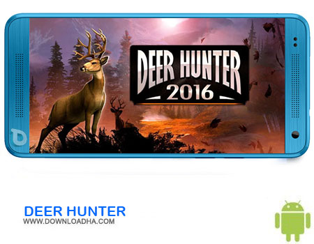 https://img5.downloadha.com/AliRe/1394/03/Pic/Deer-Hunter.jpg