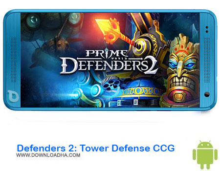 https://img5.downloadha.com/AliRe/1394/03/Pic/Defenders-2-Tower-Defense-CCG.jpg