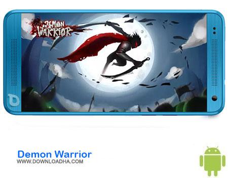 https://img5.downloadha.com/AliRe/1394/03/Pic/Demon-Warrior.jpg