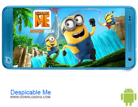 http://img5.downloadha.com/AliRe/1394/03/Pic/Despicable-Me.jpg