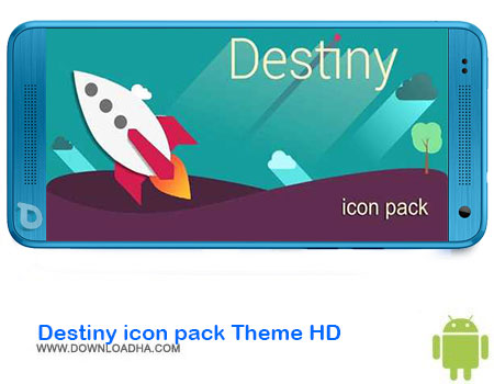 https://img5.downloadha.com/AliRe/1394/03/Pic/Destiny-icon-pack-Theme-HD.jpg