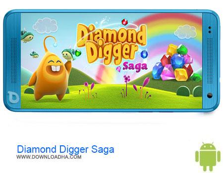 https://img5.downloadha.com/AliRe/1394/03/Pic/Diamond-Digger-Saga.jpg