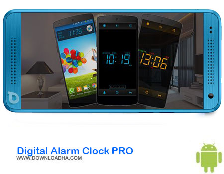 https://img5.downloadha.com/AliRe/1394/03/Pic/Digital-Alarm-Clock-PRO.jpg