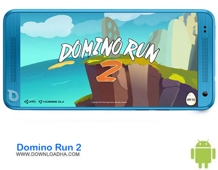https://img5.downloadha.com/AliRe/1394/03/Pic/Domino-Run-2.jpg
