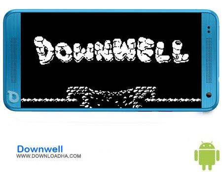 https://img5.downloadha.com/AliRe/1394/03/Pic/Downwell.jpg