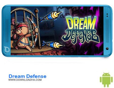 https://img5.downloadha.com/AliRe/1394/03/Pic/Dream-Defense.jpg