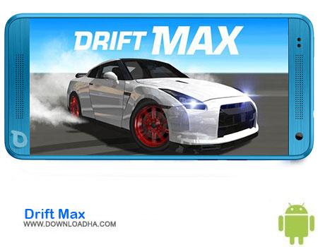 https://img5.downloadha.com/AliRe/1394/03/Pic/Drift-Max.jpg