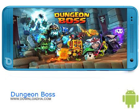 https://img5.downloadha.com/AliRe/1394/03/Pic/Dungeon-Boss.jpg