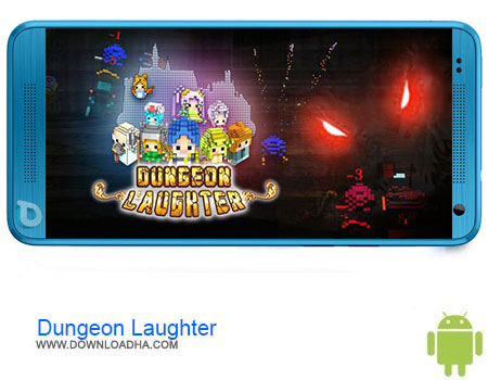 http://img5.downloadha.com/AliRe/1394/03/Pic/Dungeon-Laughter.jpg