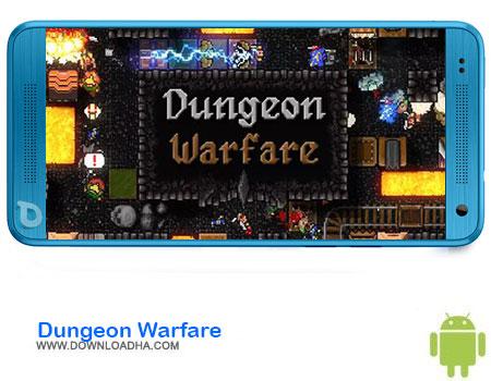 https://img5.downloadha.com/AliRe/1394/03/Pic/Dungeon-Warfare.jpg