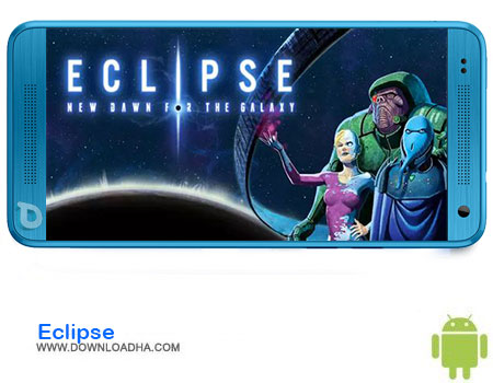 http://img5.downloadha.com/AliRe/1394/03/Pic/Eclipse.jpg