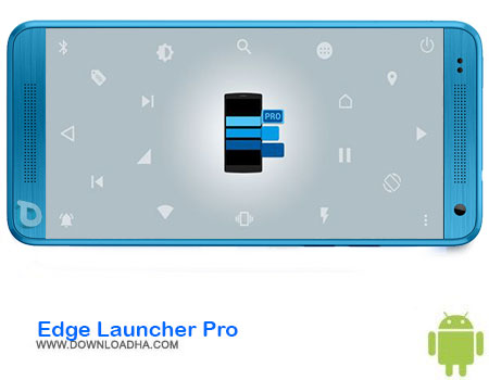 http://img5.downloadha.com/AliRe/1394/03/Pic/Edge-Launcher-Pro.jpg