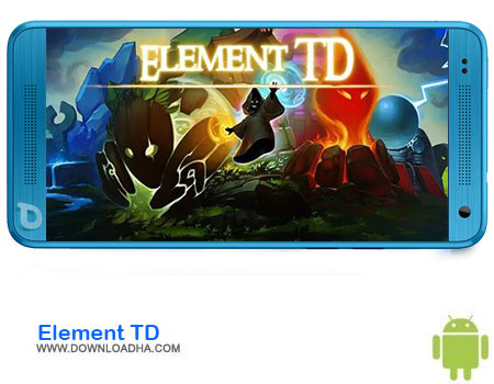 http://img5.downloadha.com/AliRe/1394/03/Pic/Element-TD.jpg