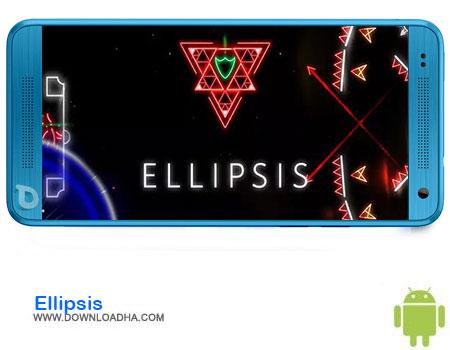 https://img5.downloadha.com/AliRe/1394/03/Pic/Ellipsis.jpg