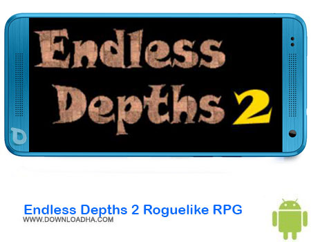 https://img5.downloadha.com/AliRe/1394/03/Pic/Endless-Depths-2-Roguelike-RPG.jpg