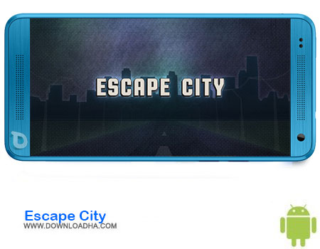 https://img5.downloadha.com/AliRe/1394/03/Pic/Escape-City.jpg