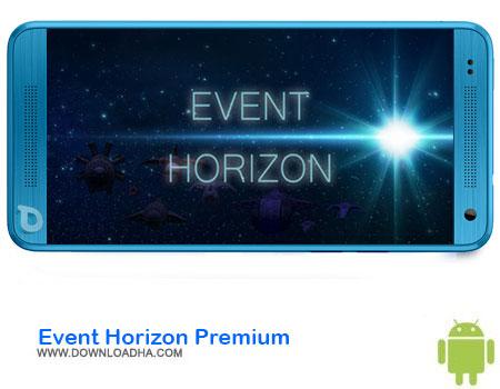 https://img5.downloadha.com/AliRe/1394/03/Pic/Event-Horizon-Premium.jpg