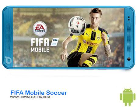 https://img5.downloadha.com/AliRe/1394/03/Pic/FIFA-Mobile-Soccer.jpg