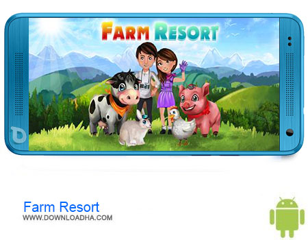 http://img5.downloadha.com/AliRe/1394/03/Pic/Farm-Resort.jpg