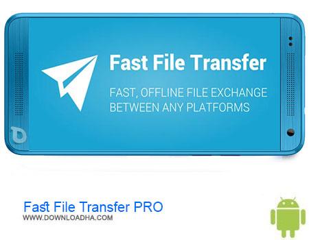 https://img5.downloadha.com/AliRe/1394/03/Pic/Fast-File-Transfer-PRO.jpg