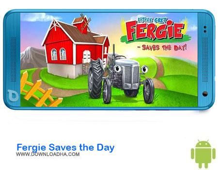 https://img5.downloadha.com/AliRe/1394/03/Pic/Fergie-Saves-the-Day.jpg